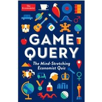 Game Query : The Mind-Stretching Economist Quiz