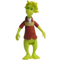 Lem (Planet 51) Action Figure
