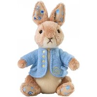'Great Ormond Street Peter Rabbit Small Soft Toy