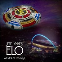 ELO - Wembley Or Bust CD