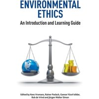 Environmental Ethics : An Introduction and Learning Guide