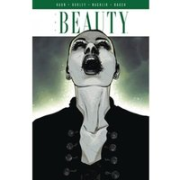 Beauty Volume 3
