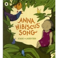 Anna Hibiscus' Song by Atinuke (Paperback, 2012)