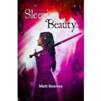 Sleeping Beauty : adapted for the stage