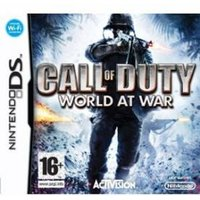 Call Of Duty 5 World At War Game