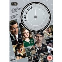 The Hour DVD