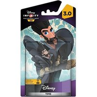 'Time (alice Through The Looking Glass) Disney Infinity 3.0 Character