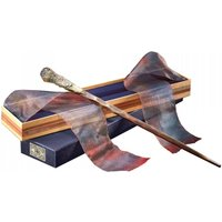 Ron Weasleys Wand with Ollivanders Box (Harry Potter) Noble Collection Replica