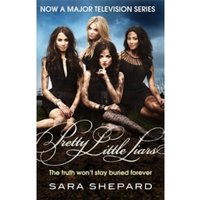Pretty Little Liars : Number 1 in series