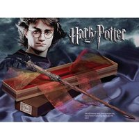 Harry Potter Wand (Harry Potter) Ollivanders Box by Noble Collection