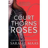 A Court of Thorns and Roses : 1