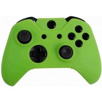 'Orb Xbox One Controller Silicone Skin Cover For Xbox One (green)