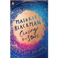 Chasing the Stars Paperback