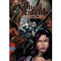 Eternal Descent Volume 2
