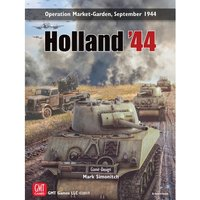 Holland '44: Operation Market-Garden Board Game