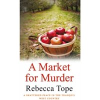 A Market For Murder