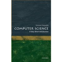 Computer Science: A Very Short Introduction