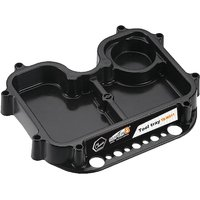 Super B TB-WS11 Tool Tray For Workstand