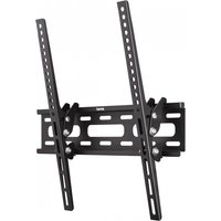 hama MOTION TV Wall Bracket 1 star XL 142 cm (56) Black