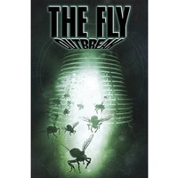 The Fly Outbreak
