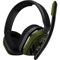 Astro A10 Call of Duty Edition Gaming Headset PS4/Xbox One and Windows