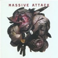 Massive Attack Collected CD