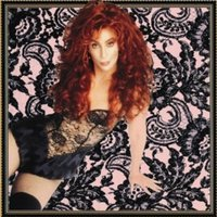 Chers Greatest Hits 1965 -1992 CD