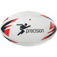 Colt Rugby Ball Size 5