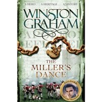 The Miller's Dance: A Novel of Cornwall 1812-1813 by Winston Graham (Paperback, 2008)