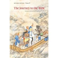 The Journey to the West : v.4