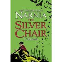 The Silver Chair : 6