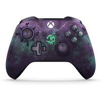 Ex-Display Sea of Thieves Limited Edition Wireless Xbox One Controller Used - Like New