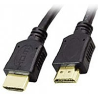 LMS Data 1.5 Meter HDMI V1.4 Cable (C-HDMI-1.5)