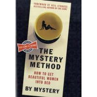 Image of The Mystery Method