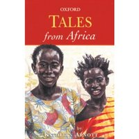 Tales from Africa by Kathleen Arnott (Paperback, 2000)
