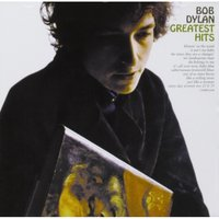 Bob Dylan / Greatest Hits CD