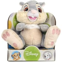 Image of Disney Classic Thumper 10 Inch Soft Toy