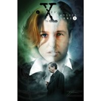 X-Files Classics Volume 2