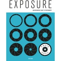 Photo-Graphics: Exposure : An Infographic Guide to Photography