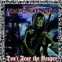 The Best Of Blue Oyster Cult CD