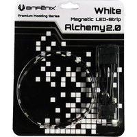 BitFenix Alchemy 2.0 Magnetic Connect 6 LED-Strip 12cm White