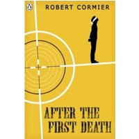 After the First Death by Robert Cormier (Paperback, 2016)