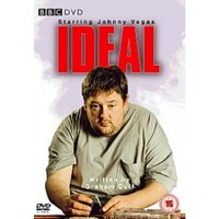 Ideal - Series 1
