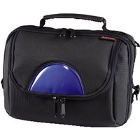 Hama Automotive DVD Player Bag 4, for vehicles, size L