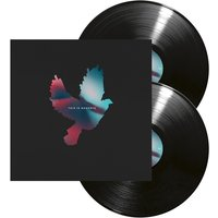 Imminence - This Is Goodbye Vinyl