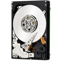 WD 1TB AV-25 2.5 INCH 5400RPM 16MB SATA 3Gb/SEC INTERNAL HDD WD10JUCT
