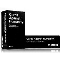 Cards Against Humanity (UK Edition Version 2.0)