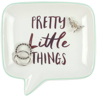 Pretty Little Things Jewellery Dish