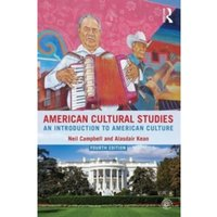 American Cultural Studies : An Introduction to American Culture