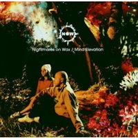 Nightmares On Wax - Mind Elevation CD